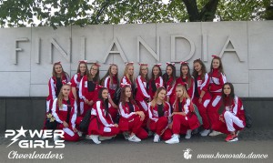 11-European-Cheerleading-Championship-2018-Helsinki-Finland-Power-Girls-Tarnow