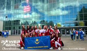 13-European-Cheerleading-Championship-2018-Helsinki-Finland-Power-Girls-Tarnow