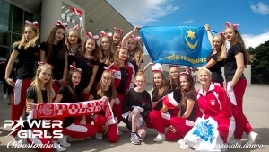 18-European-Cheerleading-Championship-2018-Helsinki-Finland-Power-Girls-Tarnow