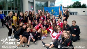 19-European-Cheerleading-Championship-2018-Helsinki-Finland-Power-Girls-Tarnow