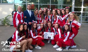 28-European-Cheerleading-Championship-2018-Helsinki-Finland-Power-Girls-Tarnow