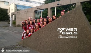 29-European-Cheerleading-Championship-2018-Helsinki-Finland-Power-Girls-Tarnow