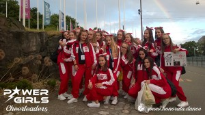 30-European-Cheerleading-Championship-2018-Helsinki-Finland-Power-Girls-Tarnow