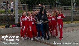 32-European-Cheerleading-Championship-2018-Helsinki-Finland-Power-Girls-Tarnow