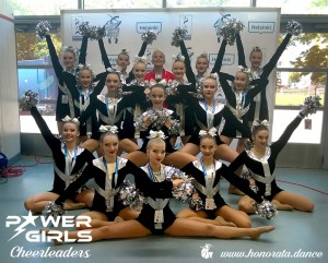 37-European-Cheerleading-Championship-2018-Helsinki-Finland-Power-Girls-Tarnow