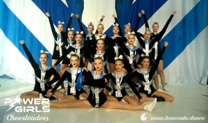43-European-Cheerleading-Championship-2018-Helsinki-Finland-Power-Girls-Tarnow