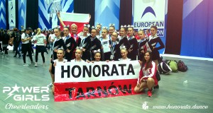 46-European-Cheerleading-Championship-2018-Helsinki-Finland-Power-Girls-Tarnow