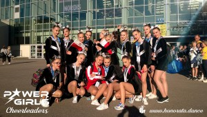 47-European-Cheerleading-Championship-2018-Helsinki-Finland-Power-Girls-Tarnow