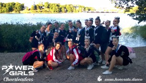 48-European-Cheerleading-Championship-2018-Helsinki-Finland-Power-Girls-Tarnow