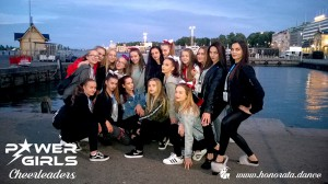 62-European-Cheerleading-Championship-2018-Helsinki-Finland-Power-Girls-Tarnow