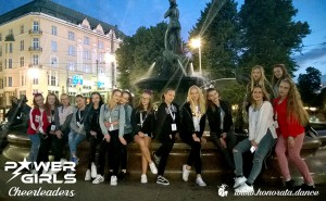 65-European-Cheerleading-Championship-2018-Helsinki-Finland-Power-Girls-Tarnow