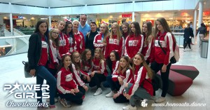 67-European-Cheerleading-Championship-2018-Helsinki-Finland-Power-Girls-Tarnow