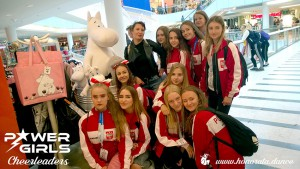 68-European-Cheerleading-Championship-2018-Helsinki-Finland-Power-Girls-Tarnow