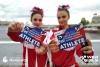 12-Power Girls 2019 Cheerleaders Tarnow Mistrzostwa Europy-min