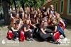 13-Power Girls 2019 Cheerleaders Tarnow Mistrzostwa Europy-min