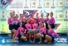 15-Power Girls 2019 Cheerleaders Tarnow Mistrzostwa Europy-min