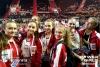 16-Power Girls 2019 Cheerleaders Tarnow Mistrzostwa Europy-min