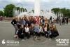 17-Power Girls 2019 Cheerleaders Tarnow Mistrzostwa Europy-min