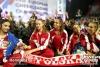 18-Power Girls 2019 Cheerleaders Tarnow Mistrzostwa Europy-min