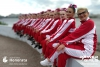 19-Power Girls 2019 Cheerleaders Tarnow Mistrzostwa Europy-min