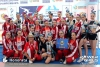 2-Power Girls 2019 Cheerleaders Tarnow Mistrzostwa Europy-min