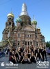 20-Power Girls 2019 Cheerleaders Tarnow Mistrzostwa Europy-min