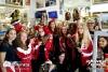 5-Power Girls 2019 Cheerleaders Tarnow Mistrzostwa Europy-min