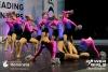 6-Power Girls 2019 Cheerleaders Tarnow Mistrzostwa Europy-min
