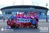 7-Power Girls 2019 Cheerleaders Tarnow Mistrzostwa Europy-min