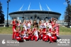 9-Power Girls 2019 Cheerleaders Tarnow Mistrzostwa Europy-min