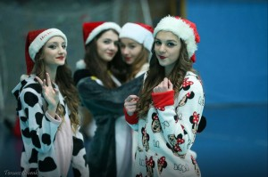 Mecz-Tarnów-Studio-Tańca-Honorata-cheerleaders-17-12-2016_02