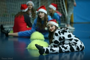 Mecz-Tarnów-Studio-Tańca-Honorata-cheerleaders-17-12-2016_04
