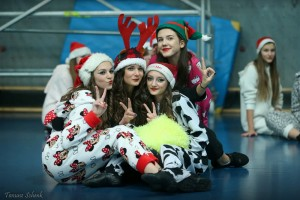 Mecz-Tarnów-Studio-Tańca-Honorata-cheerleaders-17-12-2016_06