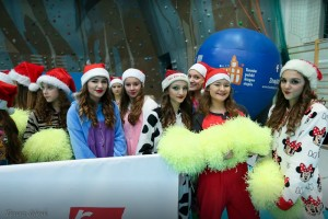 Mecz-Tarnów-Studio-Tańca-Honorata-cheerleaders-17-12-2016_07