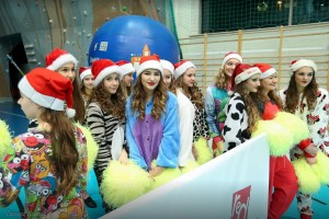 Mecz-Tarnów-Studio-Tańca-Honorata-cheerleaders-17-12-2016_08