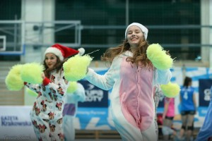 Mecz-Tarnów-Studio-Tańca-Honorata-cheerleaders-17-12-2016_11