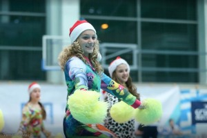 Mecz-Tarnów-Studio-Tańca-Honorata-cheerleaders-17-12-2016_12