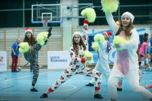 Mecz-Tarnów-Studio-Tańca-Honorata-cheerleaders-17-12-2016_15