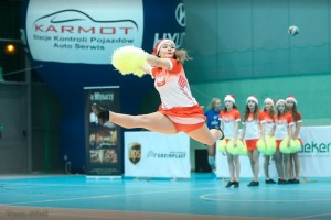 Mecz-Tarnów-Studio-Tańca-Honorata-cheerleaders-17-12-2016_25