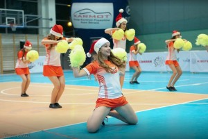 Mecz-Tarnów-Studio-Tańca-Honorata-cheerleaders-17-12-2016_27