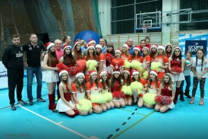 Mecz-Tarnów-Studio-Tańca-Honorata-cheerleaders-17-12-2016_29