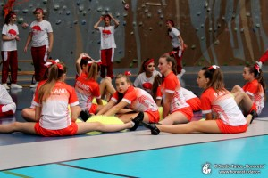 mecz-Tarnow-cheerleaders-studio-tanca-Honorata-02