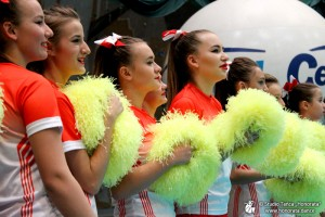 mecz-Tarnow-cheerleaders-studio-tanca-Honorata-03