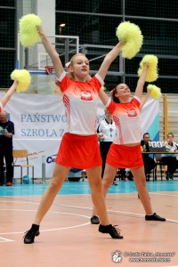mecz-Tarnow-cheerleaders-studio-tanca-Honorata-04