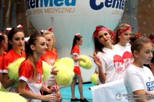 mecz-Tarnow-cheerleaders-studio-tanca-Honorata-07