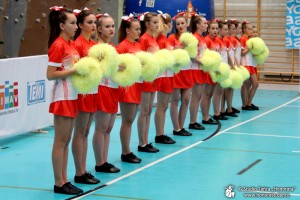 mecz-Tarnow-cheerleaders-studio-tanca-Honorata-08