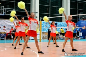 mecz-Tarnow-cheerleaders-studio-tanca-Honorata-09