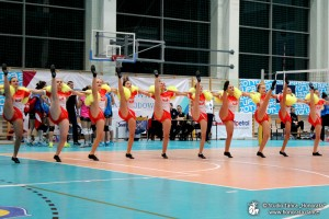 mecz-Tarnow-cheerleaders-studio-tanca-Honorata-10