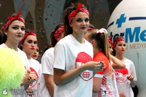 mecz-Tarnow-cheerleaders-studio-tanca-Honorata-11