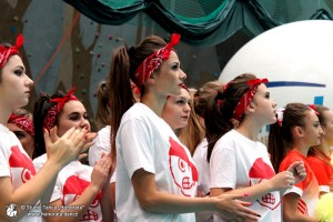 mecz-Tarnow-cheerleaders-studio-tanca-Honorata-13